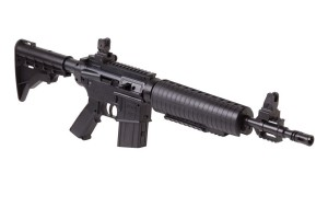 crosman m4-177 air rifle