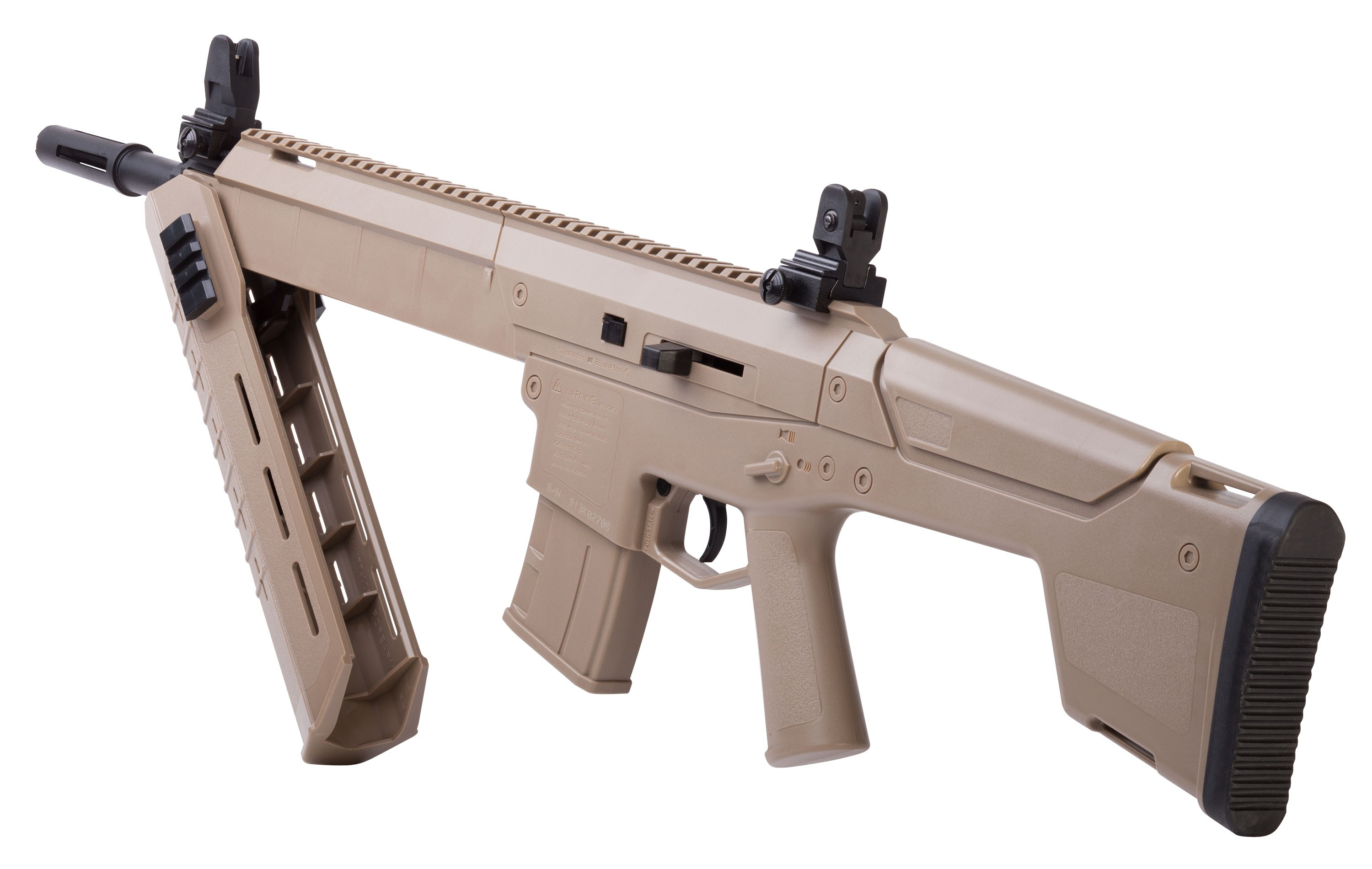 crosman mk-177 tan tactical air rifle | crosman mk-177 tan tactical air rifle  review