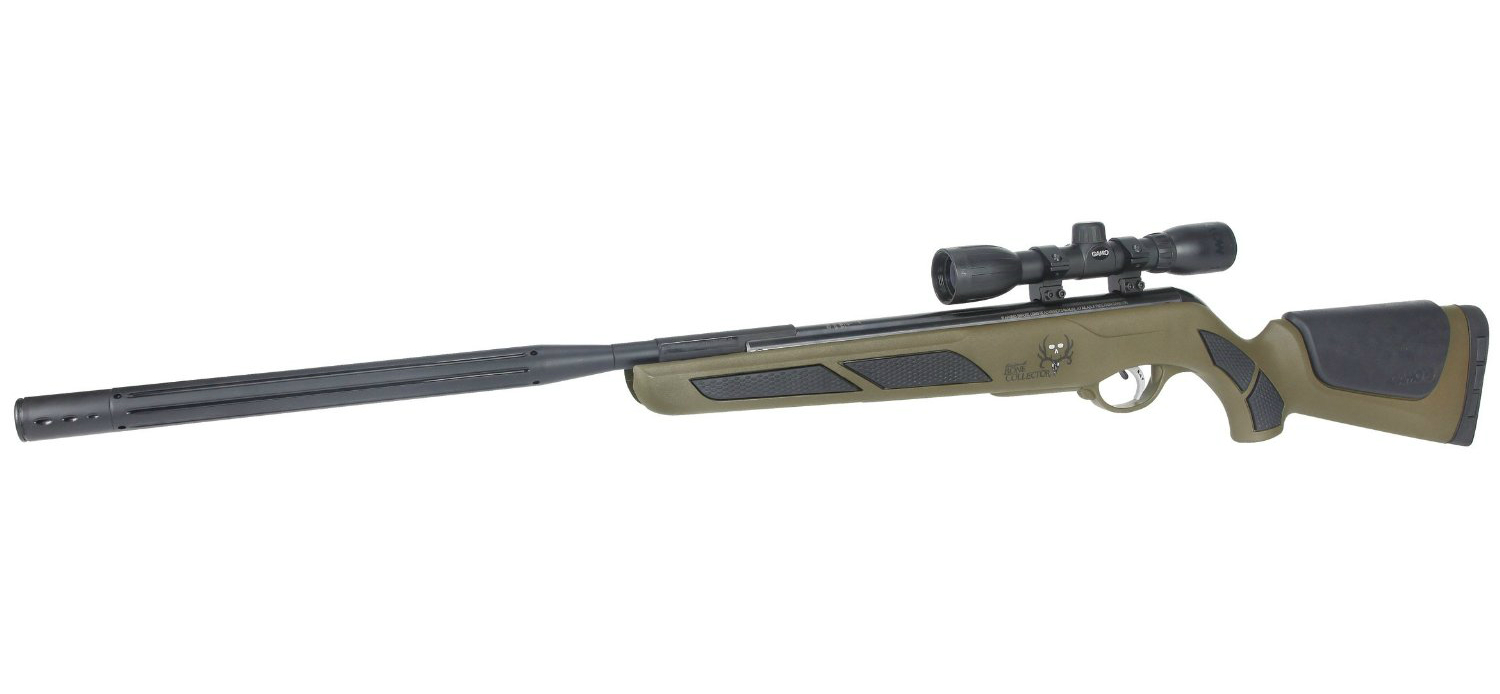 gamo bone collector bull whisper igt air rifle | gamo bone collector bull whisper igt air rifle review | gamo bone collector bull whisper igt air rifle accuracy