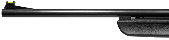 Crosman Recruit .177 with Scope Review