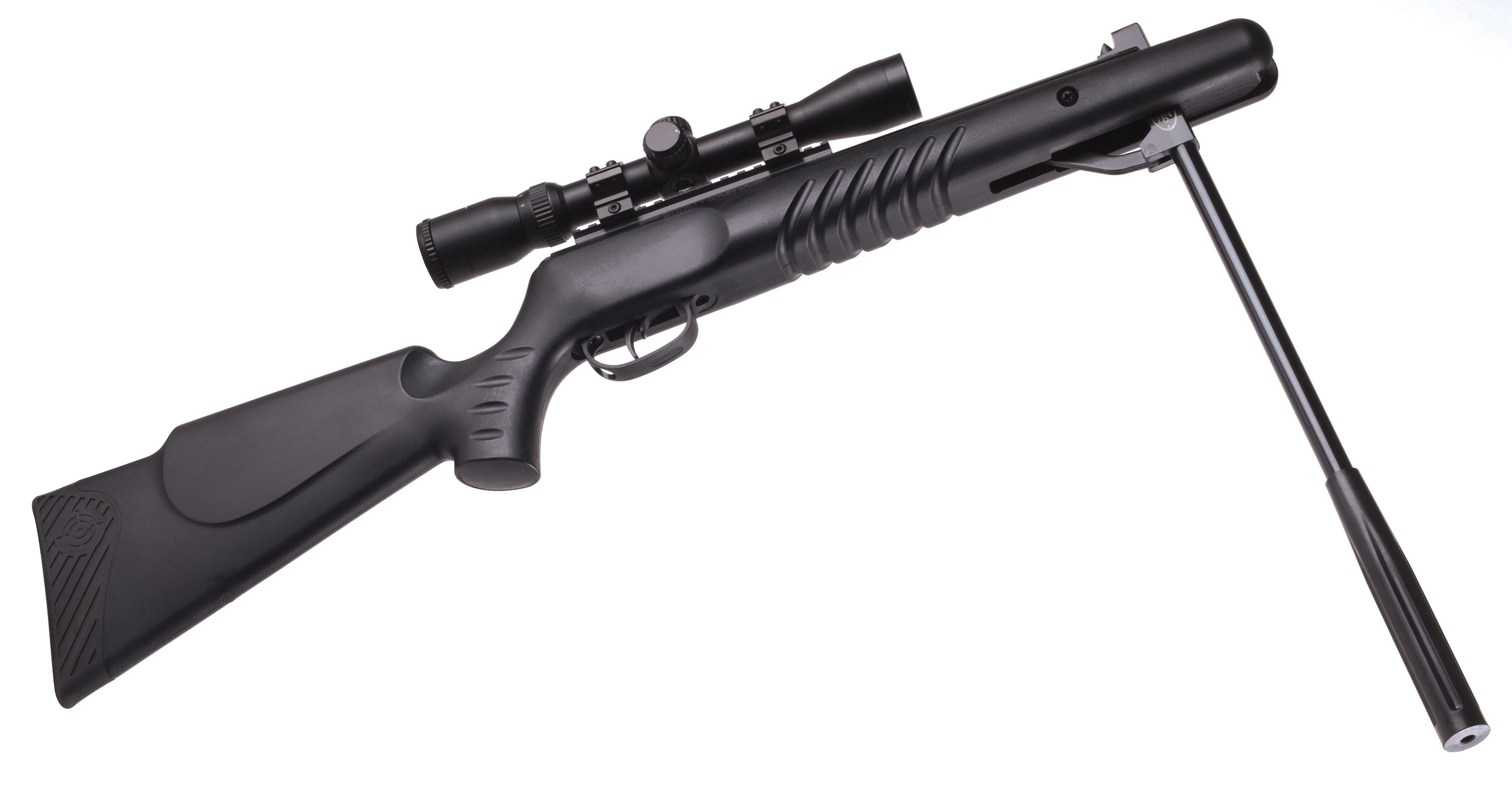 Honest Crosman Nitro Venom 22 Review Air Gun Maniac