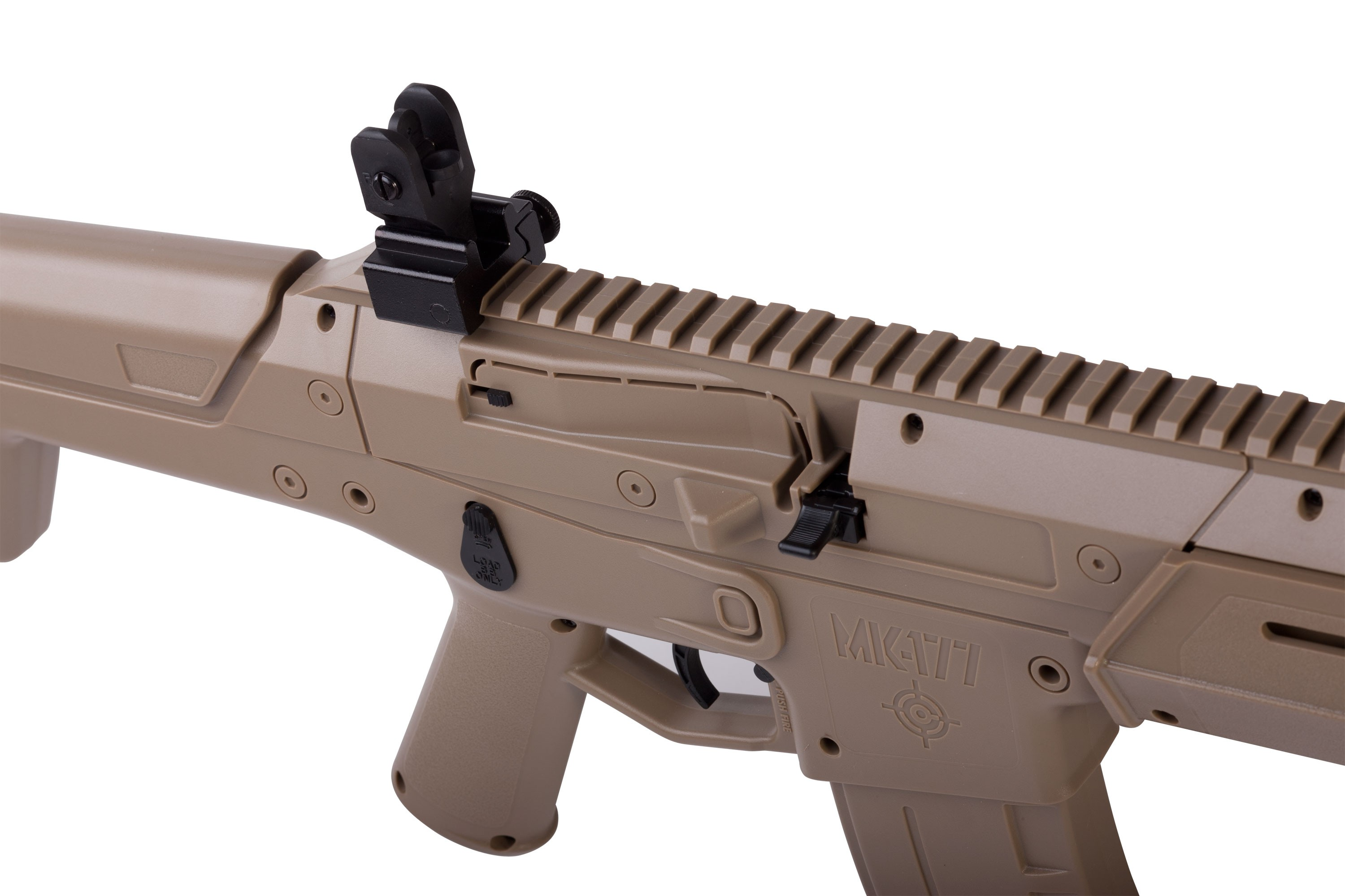 crosman mk-177 tan tactical air gun | crosman mk-177 tan tactical air gun review