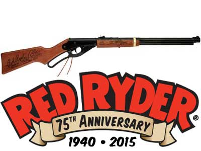 daisy-red-ryder-75th