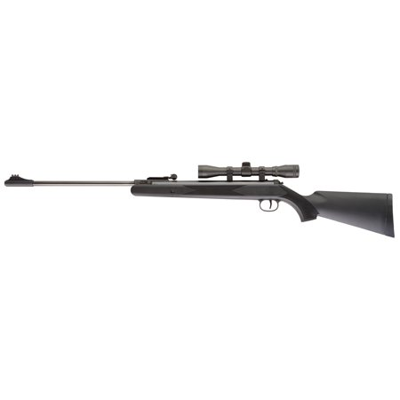 ruger black hawk air rifle