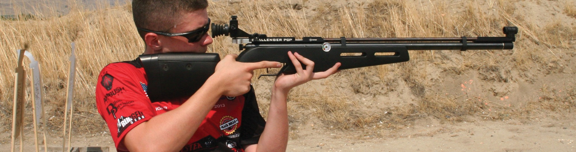 Best air rifles in 2019 - The most exciting guns for you to have