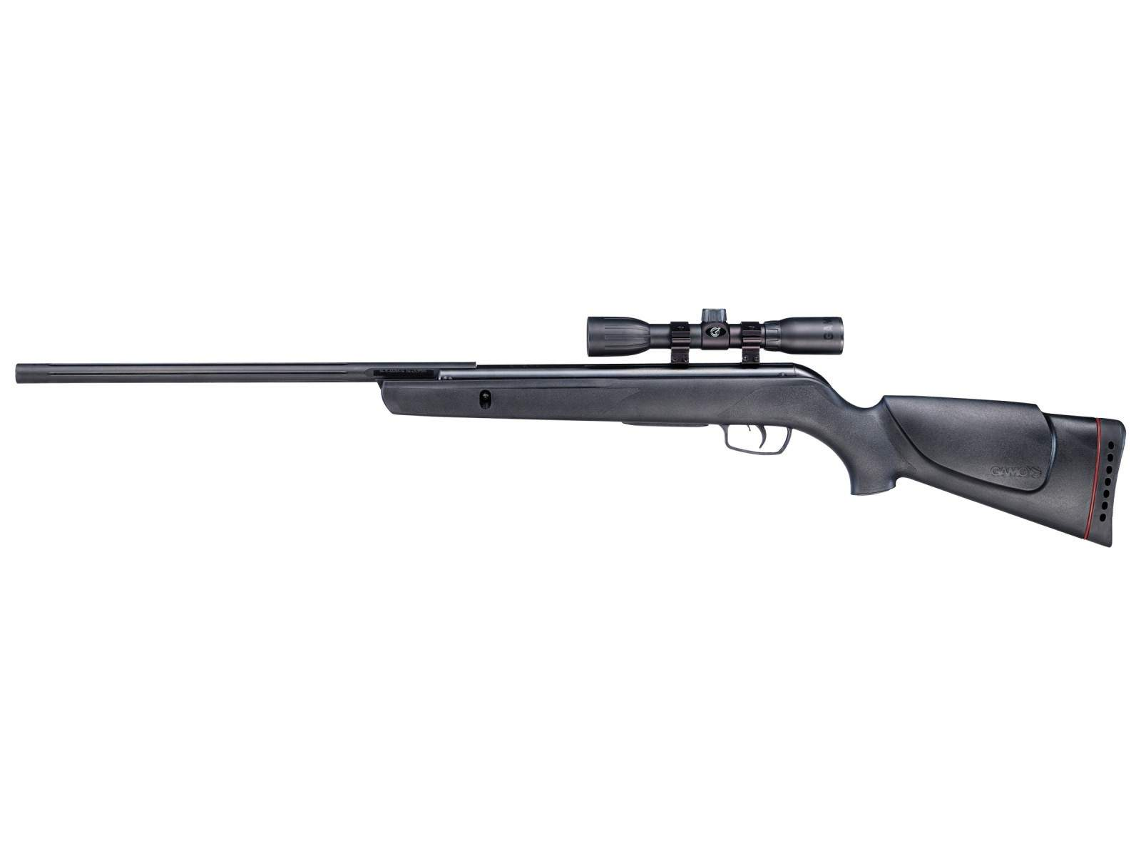 best air rifle under 200 dollars