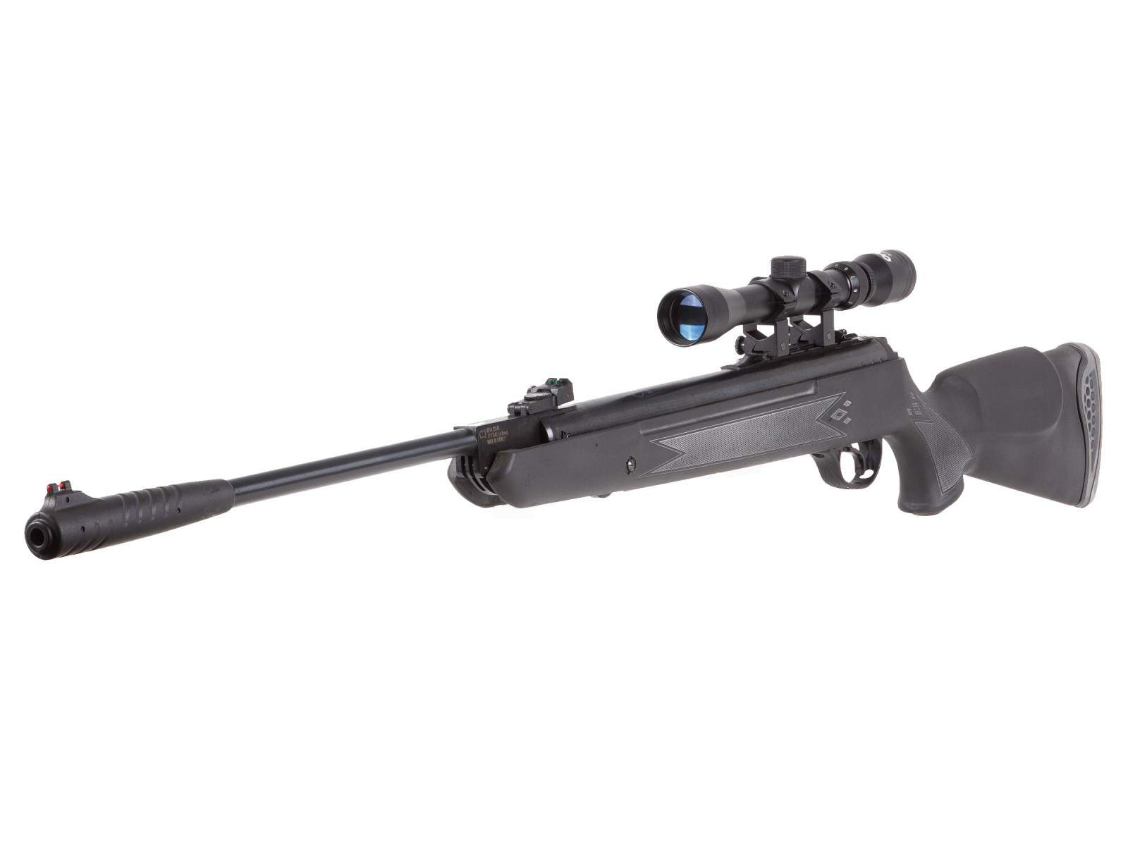 best air rifle under 300 dollars