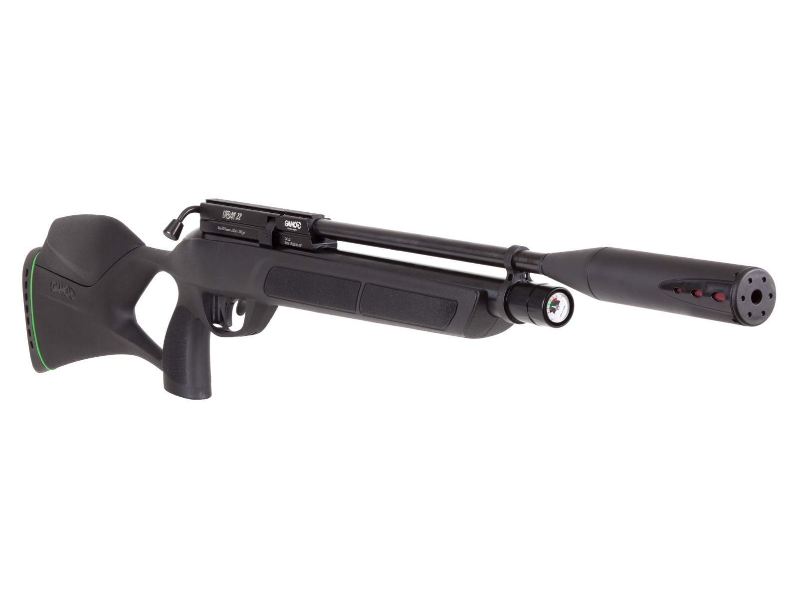 Gamo Urban PCP air rifle