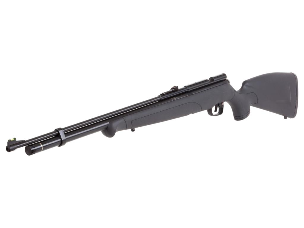 PY 3910 Benjamin Maximus Air Rifle 1482858354 The Most Quality Air Rifles Under $500: Level Up Your Shooting Skills!