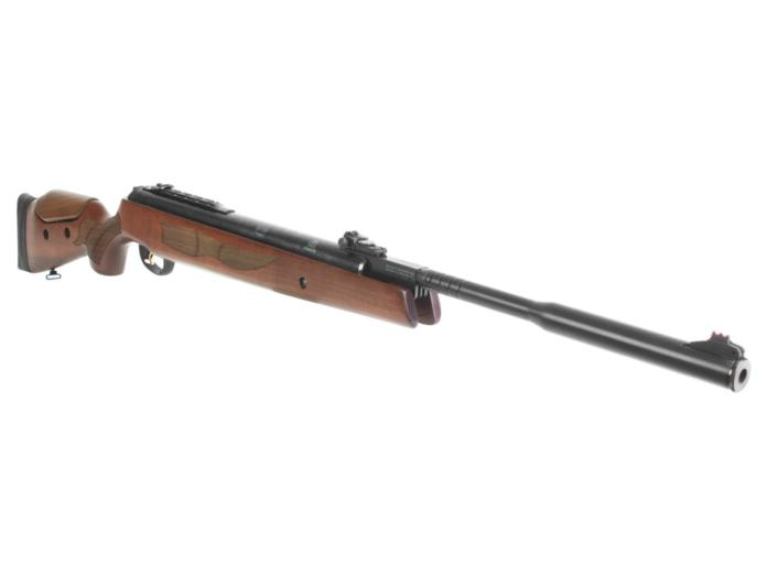 hatsan 135 qe vortex air rifle