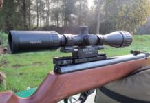 Best PCP air rifles for the money - Top 5 stunning guns to