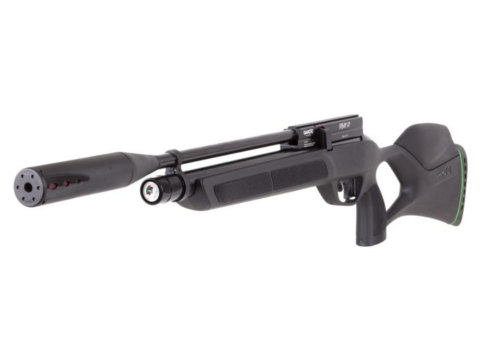 Gamo Urban Air Rifle Review