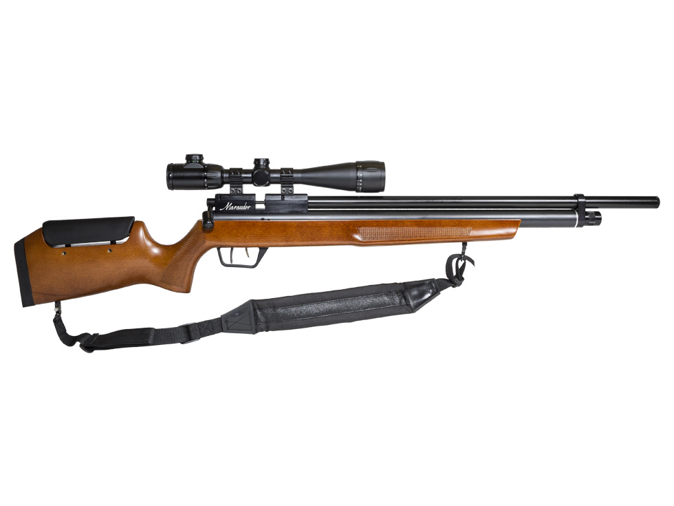 best air rifles for money