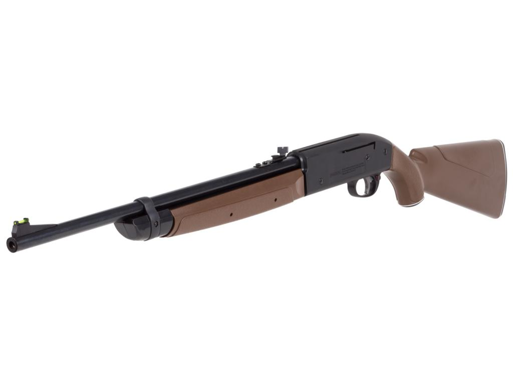 crosman 2100b air rifle for youth and beginners