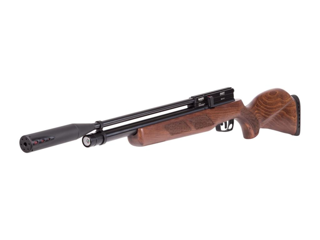 gamo coyote specification