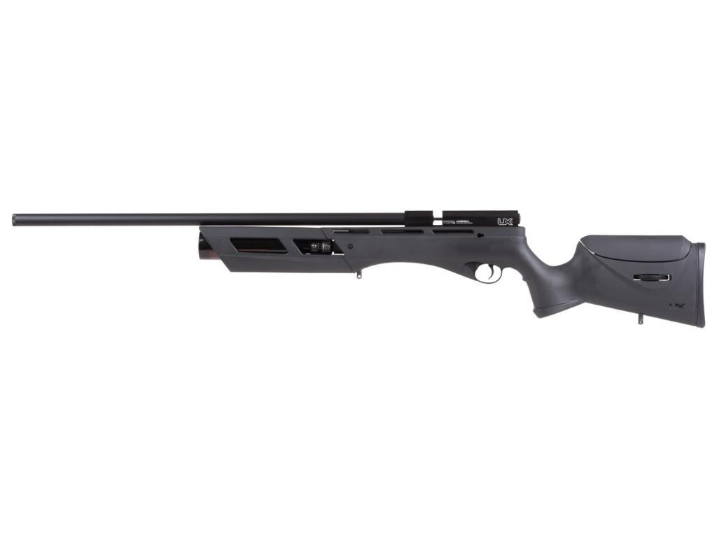 umarex gauntlet the best air rifles under $500
