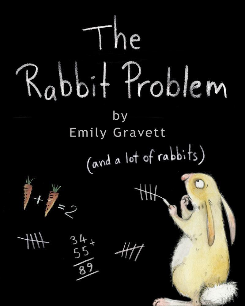 rabbit problem