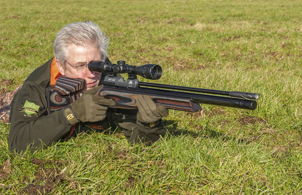 pc 5 types of air gun you need to know before buying
