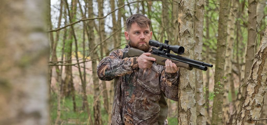 ga1 1 Best air rifles under $200 - Affordable Guns for the money (Reviews and Buying Guide 2021)