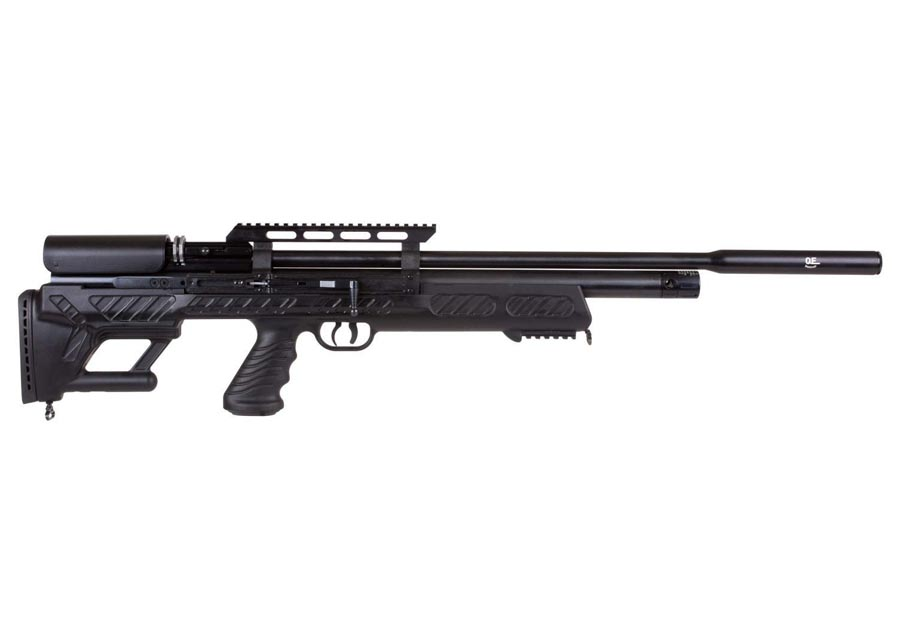 h1 4 Hatsan Bullboss Air Rifle Review - Your Best Hunting Partner