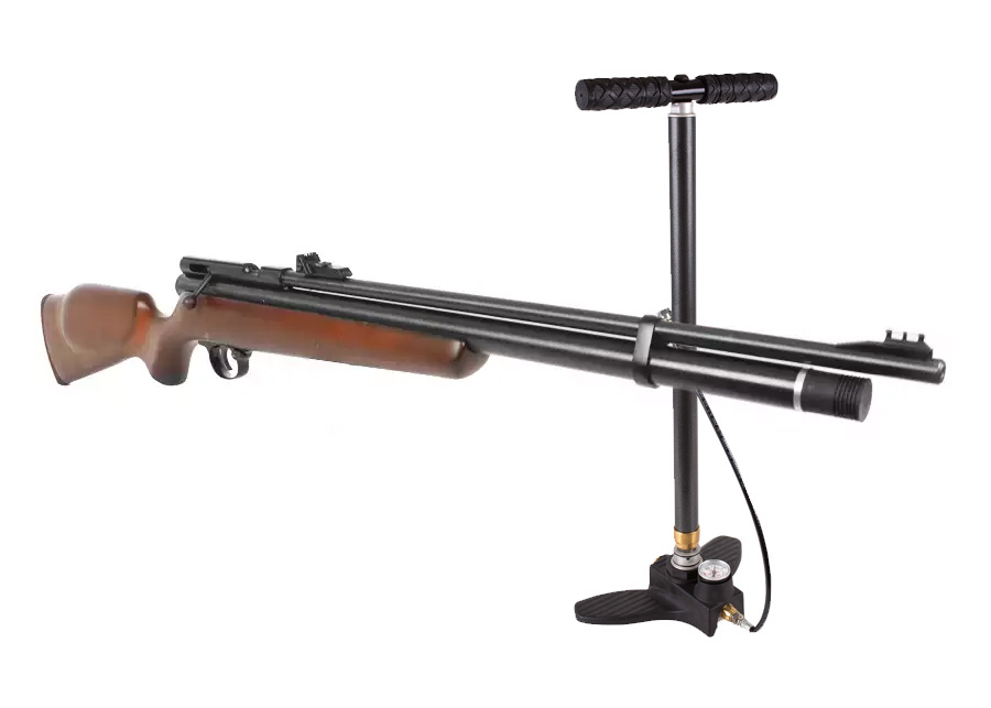 q1 Best PCP air rifles for the money - Top 5 stunning guns to have (Reviews and Buying Guide 2021)