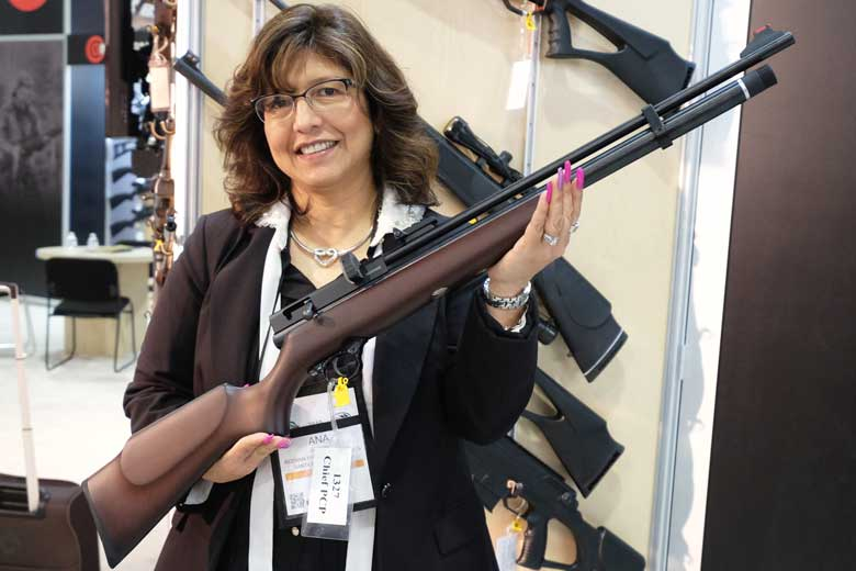 q2 Best PCP air rifles for the money - Top 5 stunning guns to have (Reviews and Buying Guide 2021)
