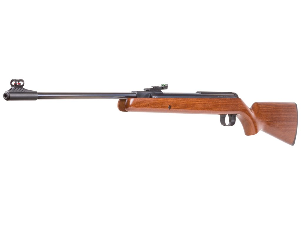 t12 Best air rifles under $300 (Reviews and Buying Guide 2021)