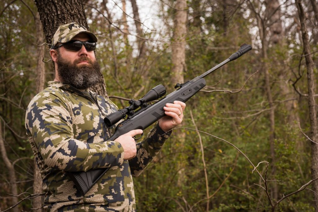 u2 Best air rifles under $300 (Reviews and Buying Guide 2021)
