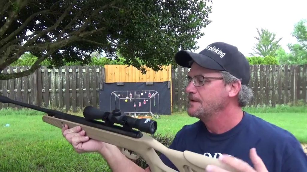w2 Best .177 air rifles for the money 2021 (Reviews and Buying Guide)